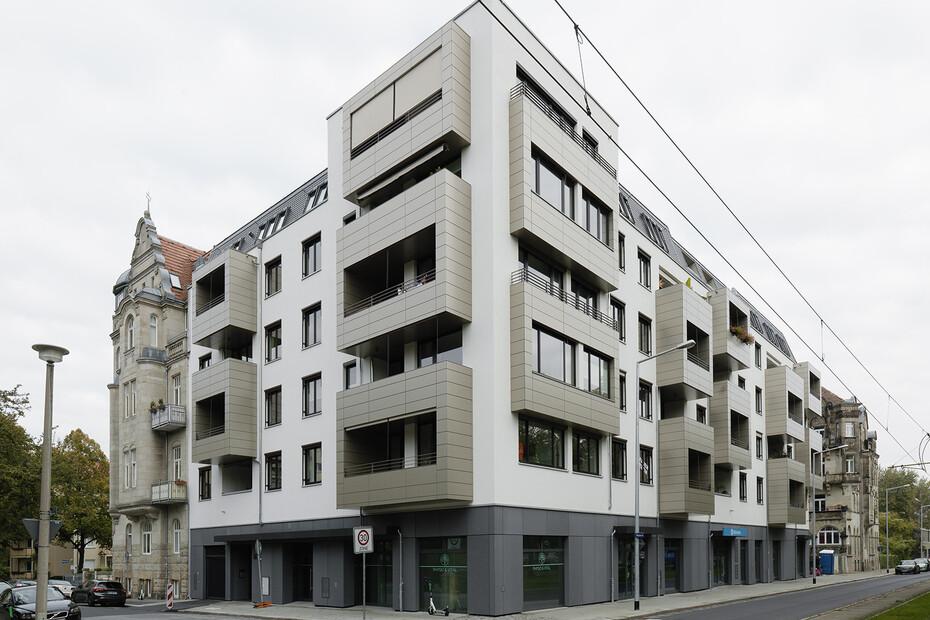 concrete skin & formparts.fab, mzwei Dresden