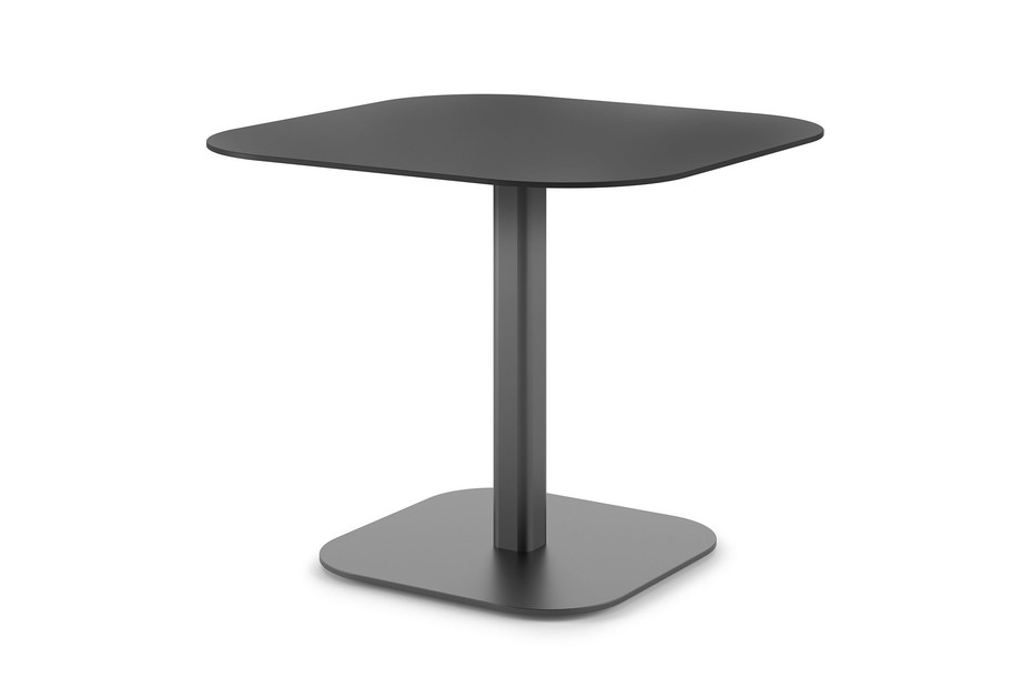NEWPORT table