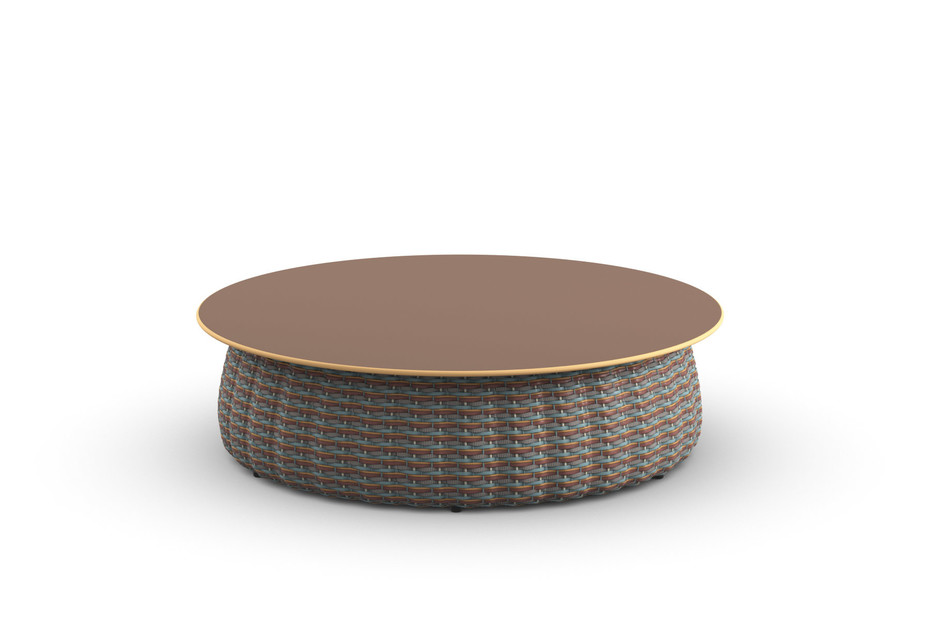 PORCINI coffee table