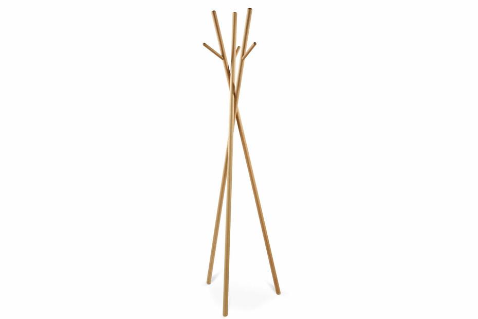 W-Stick