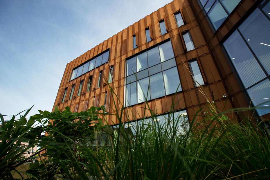Metropol – University College Copenhagen