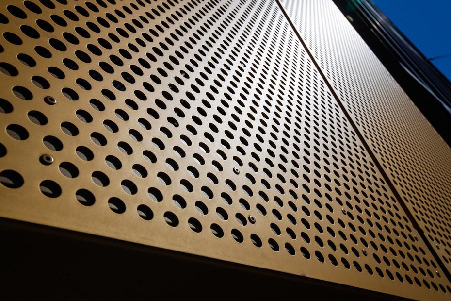Carlsberg Group Headquarters, Copenhagen