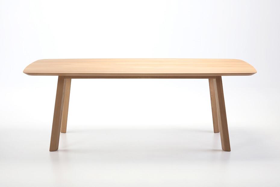 Rhomb Tische