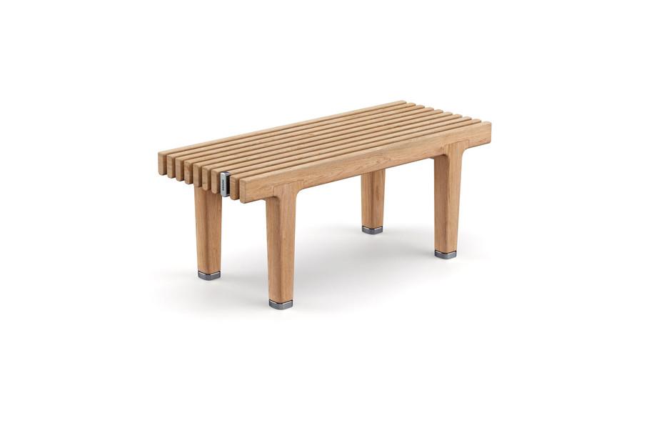 SEALINE Bench