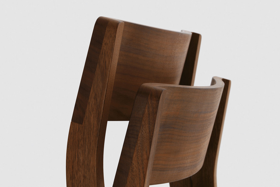 Sit – Close upholstery
