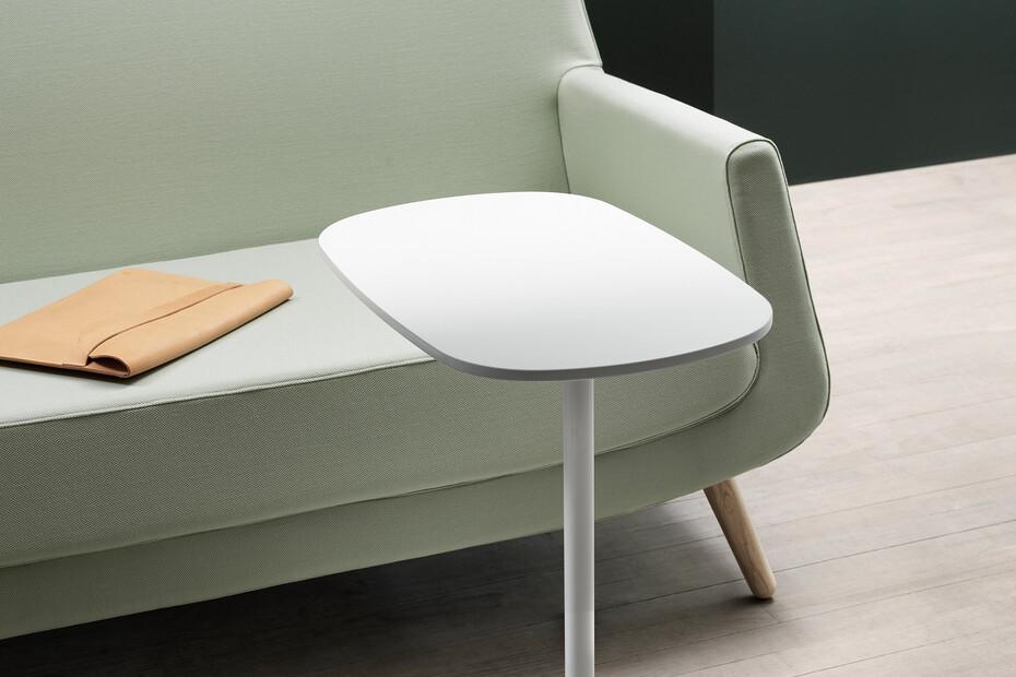 Skandiform - Matsumoto laptop table