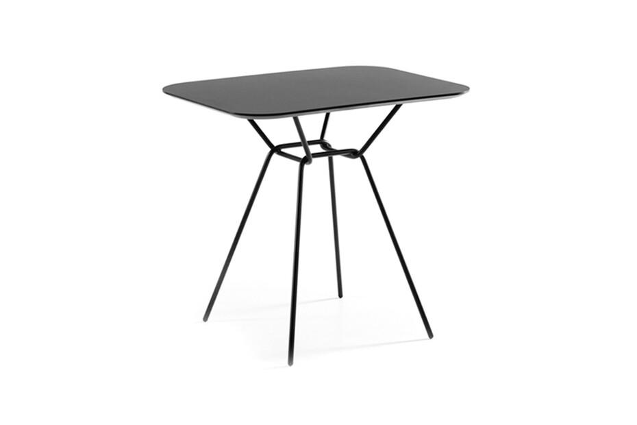 Strain Tische