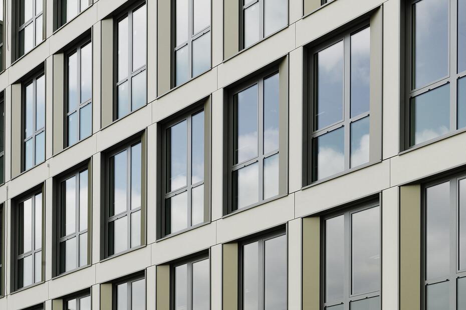 concrete skin, Toni Park Augsburg