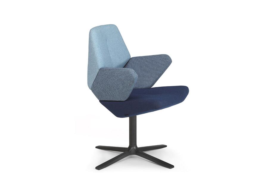 Trifidae chair
