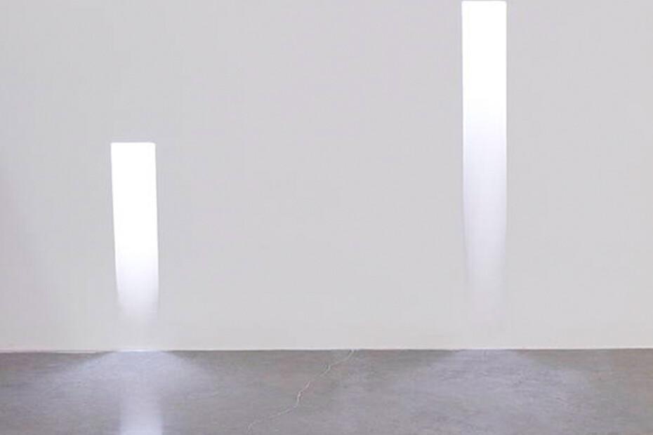 Vertical Lights