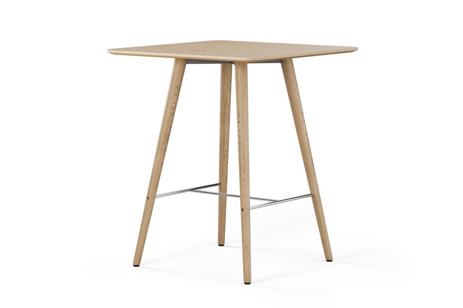 Occo high table 222/61