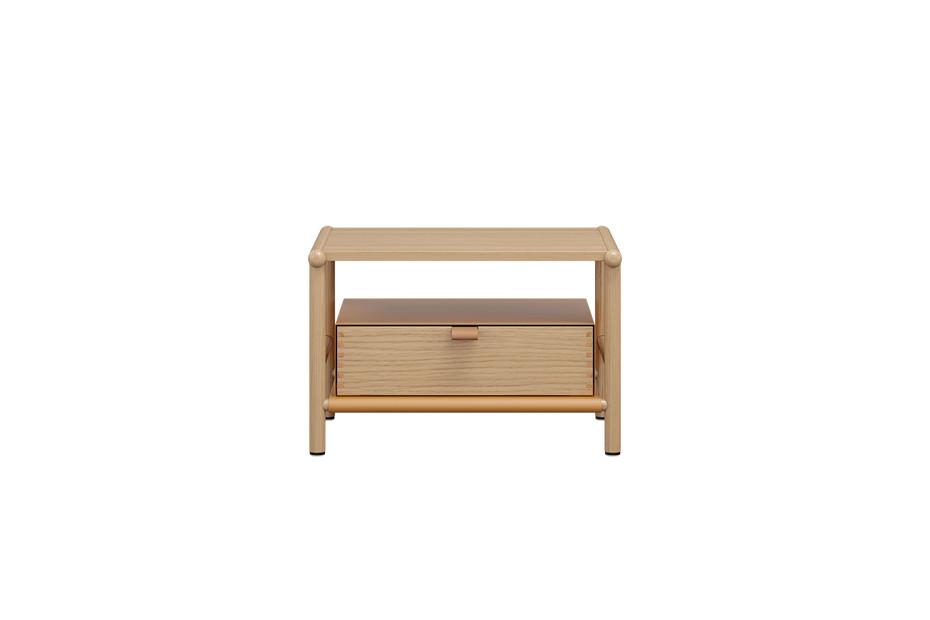 MYA Accessoires stool / box