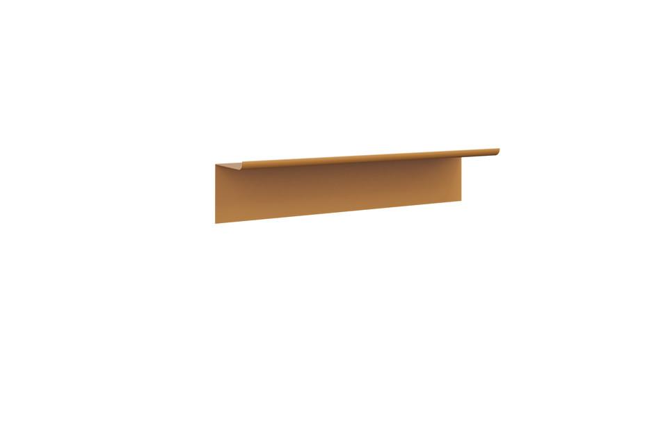 MYA accessories wall shelf