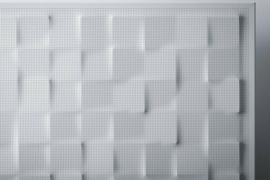 TOUCHdesign Pixel