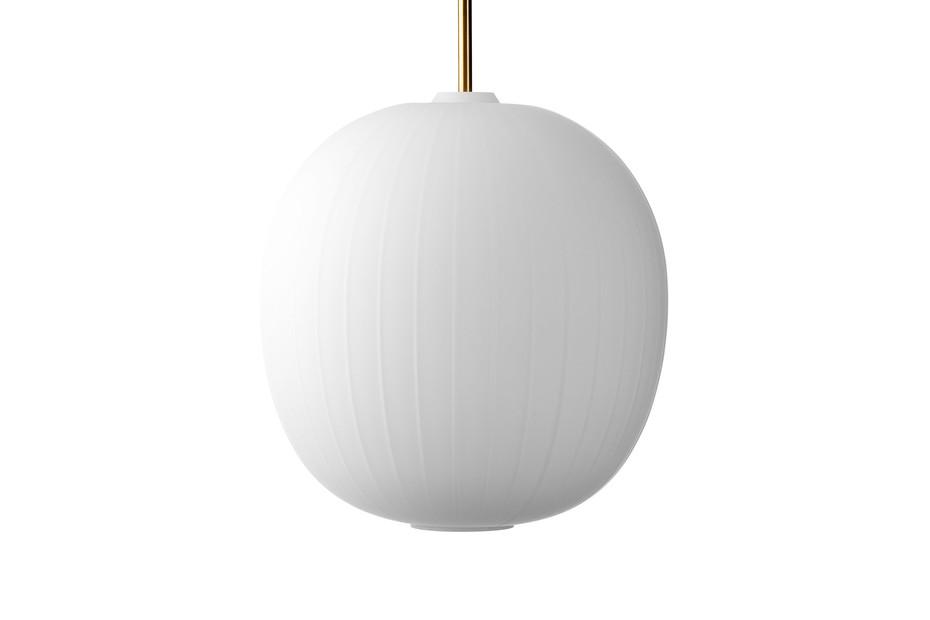 gangkofner Edition bologna opal white