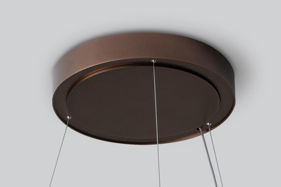 berliner ring 1 up- & downlight