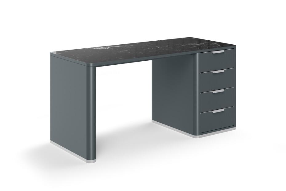Desk T 50