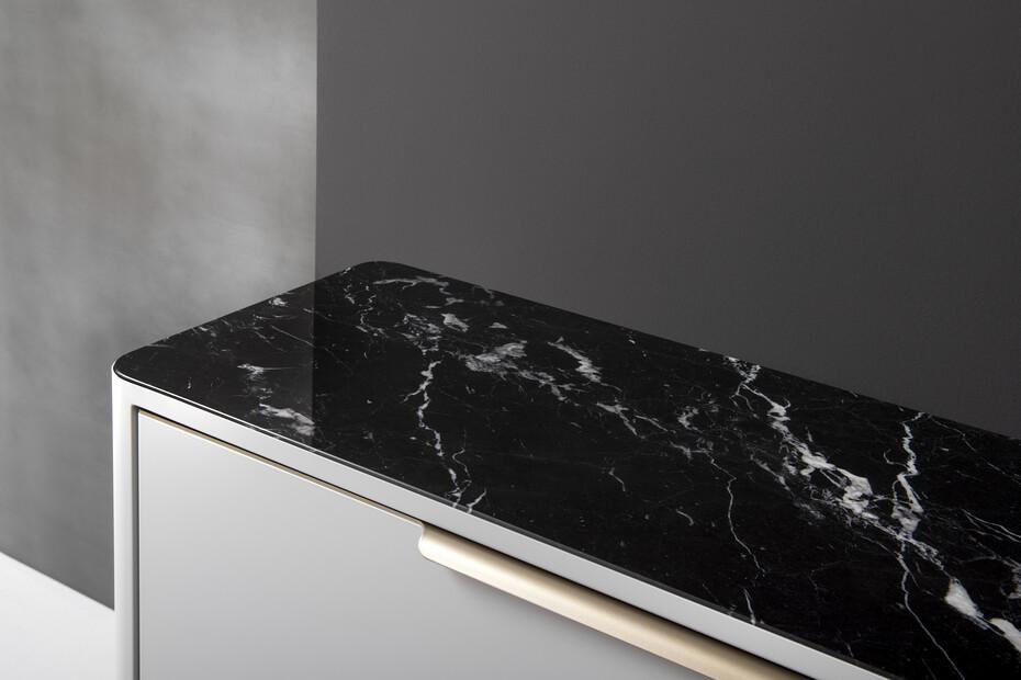 Sideboard S 50