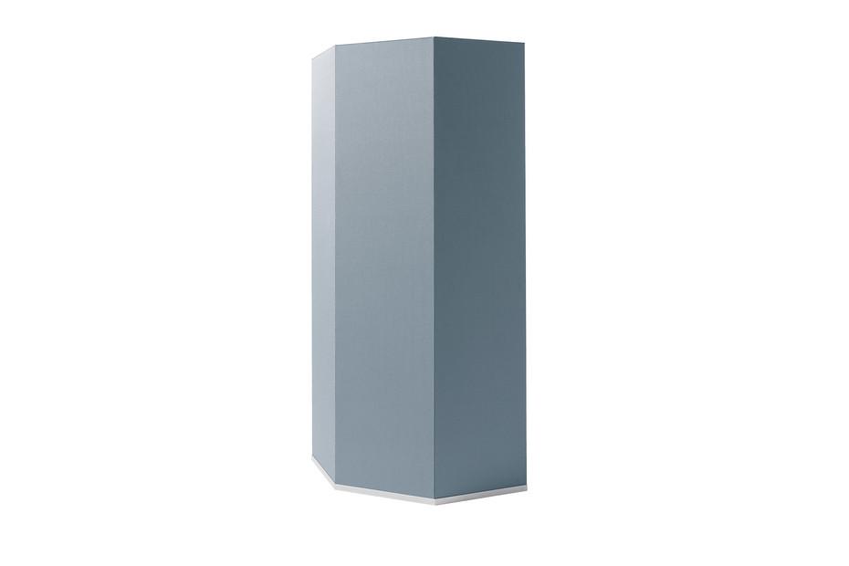 Akustik-Raumtrenner Sound Balance