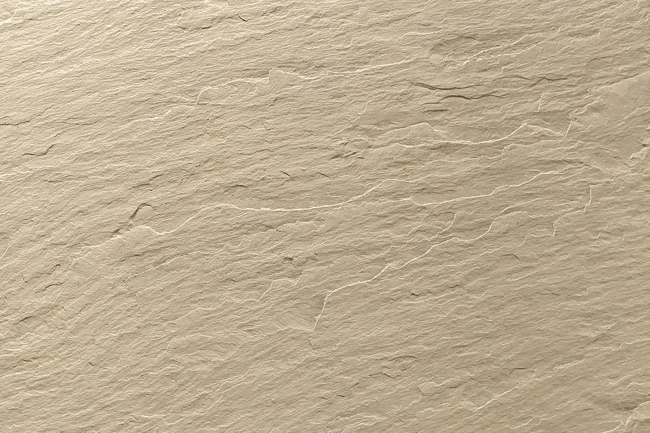 concrete skin slate