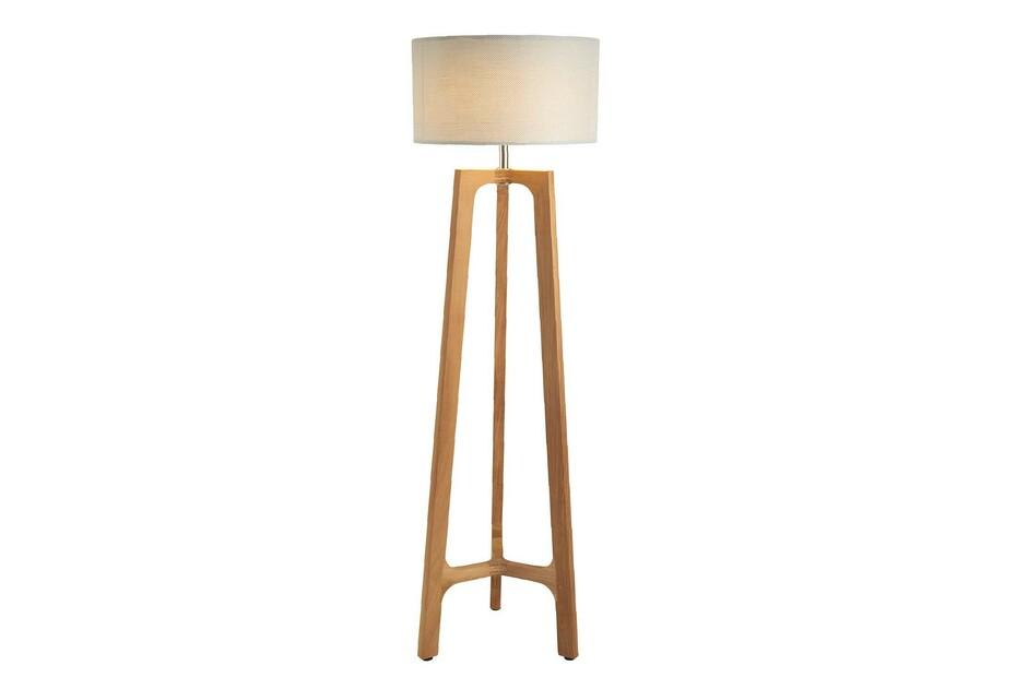 Gleam outdoor lamp