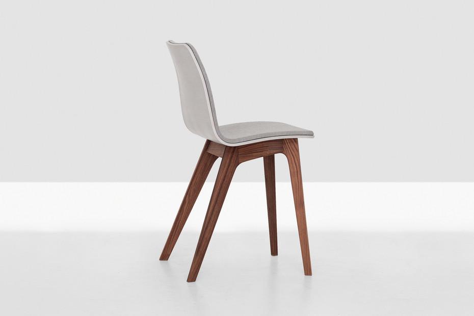 Morph – Sitzpolster