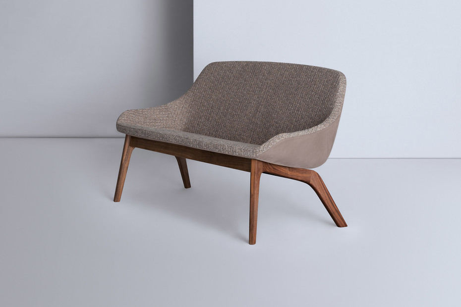 Morph Duo Lounge