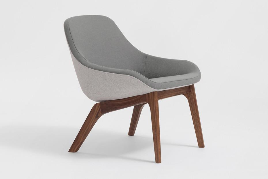 Morph Lounge