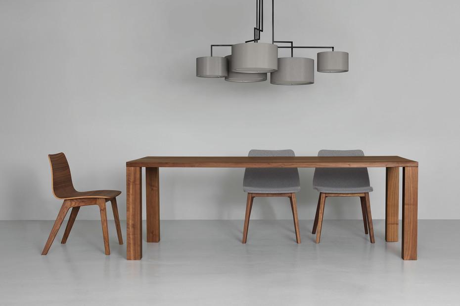 Morph Plus – Fully upholstered