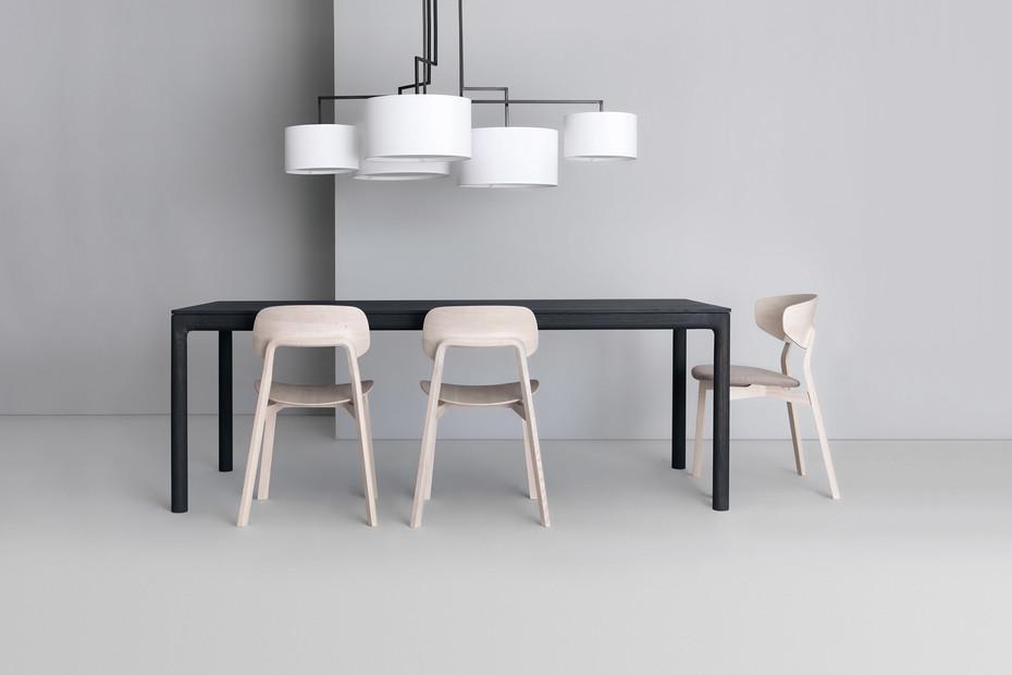 Nonoto – Holzsitz