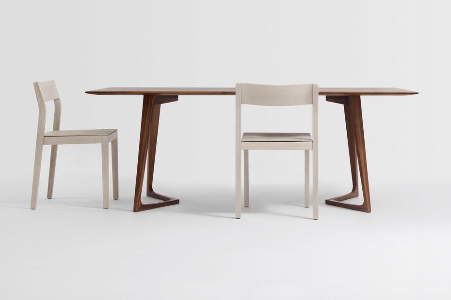 Sit – Holzsitz