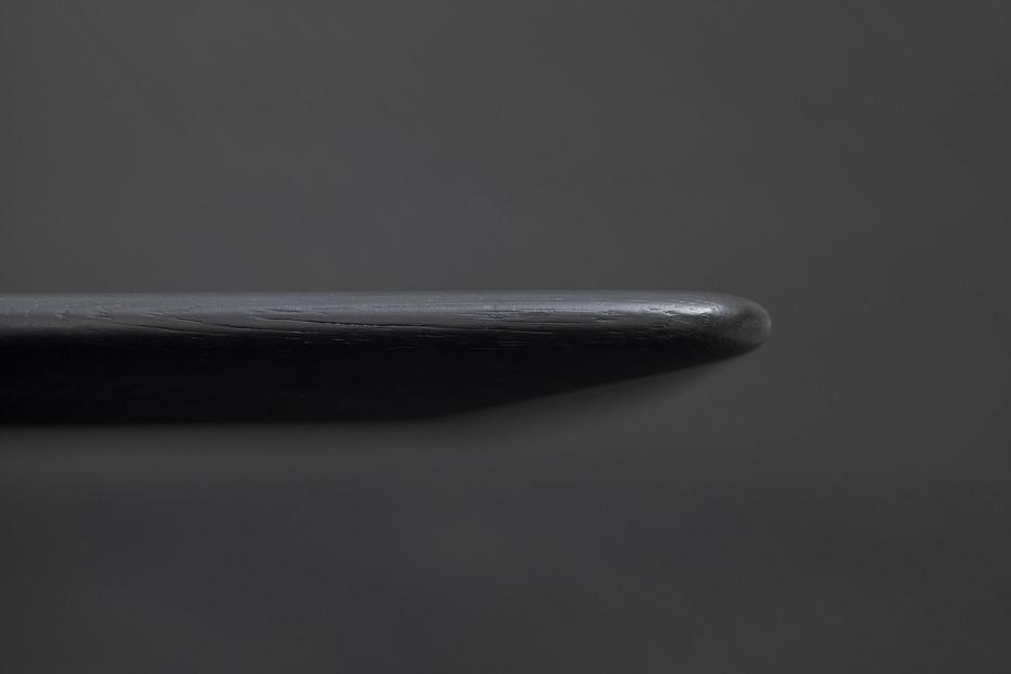 Twist rechteckig