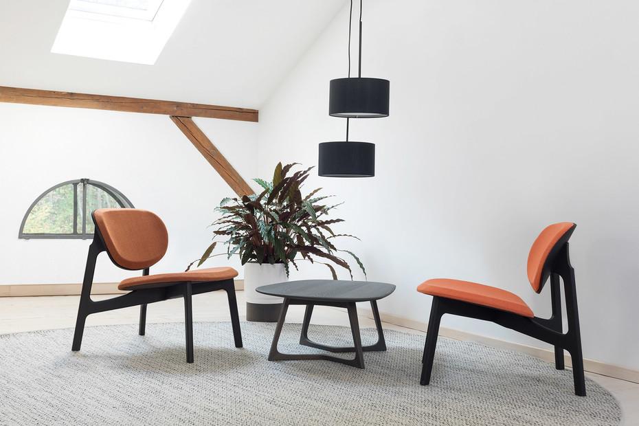 Zenso Lounge
