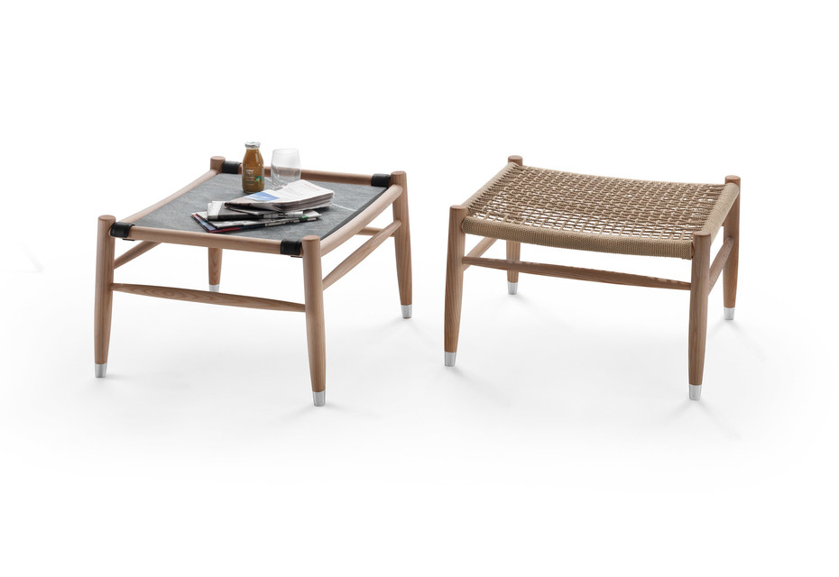 Tessa Outdoor coffee table