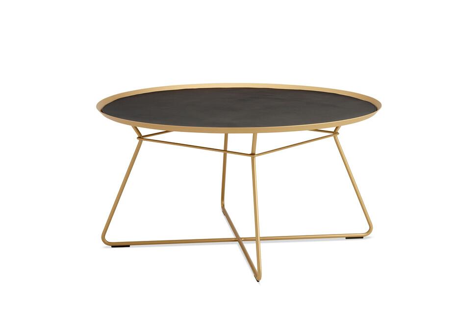 Leya Coffee Table XL