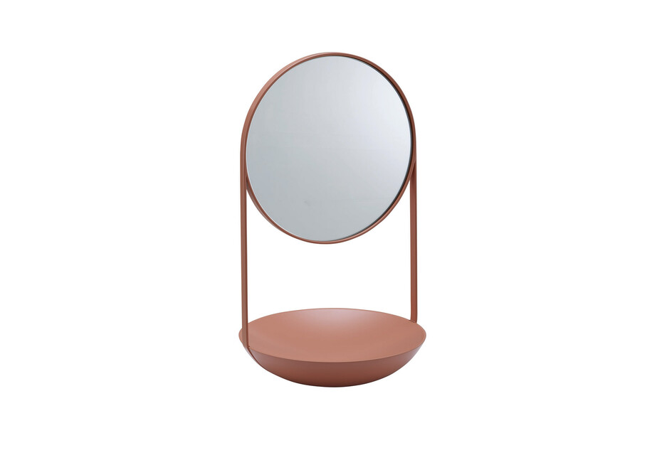 NIMB Spiegel klein