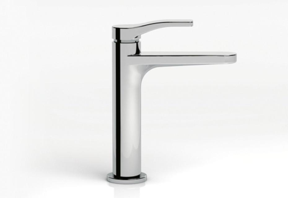AL 23 single lever faucet - B004F