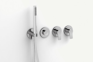 AL 23  wall set - B217  by  ABOUTWATER