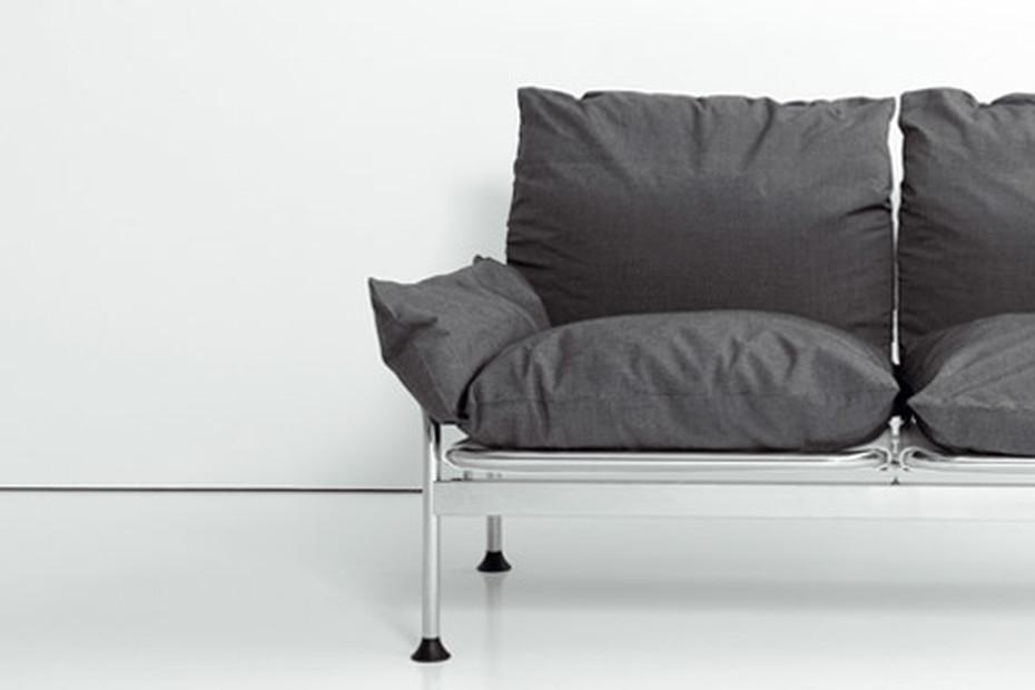 Tubolah Sofa