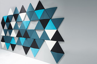 Bits  by  Abstracta