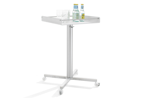 Mixx side table