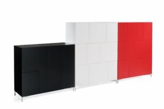 Ad Box Doors  von  Accademia