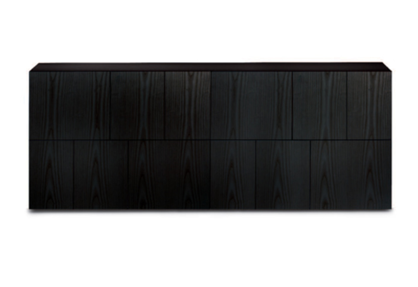 ad box sideboard gro von accademia stylepark. Black Bedroom Furniture Sets. Home Design Ideas