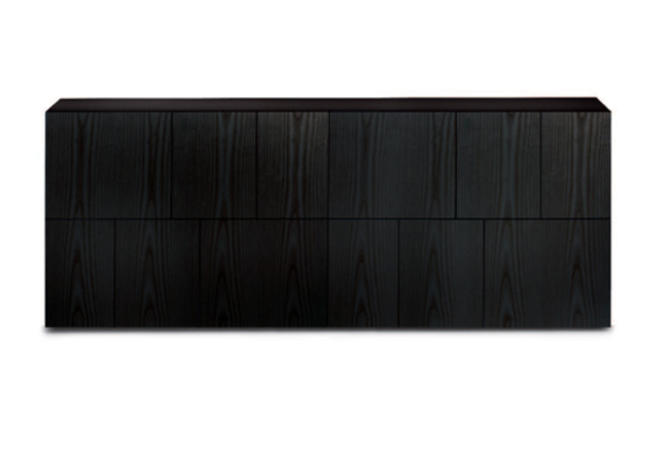Ad Box Sideboard groß