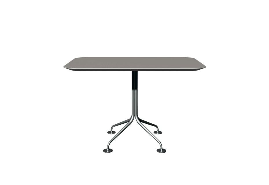 Agra bistrò table