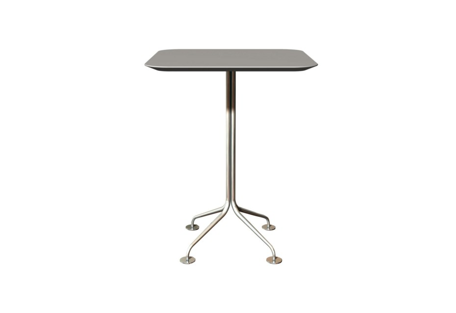 Agra cocktail table