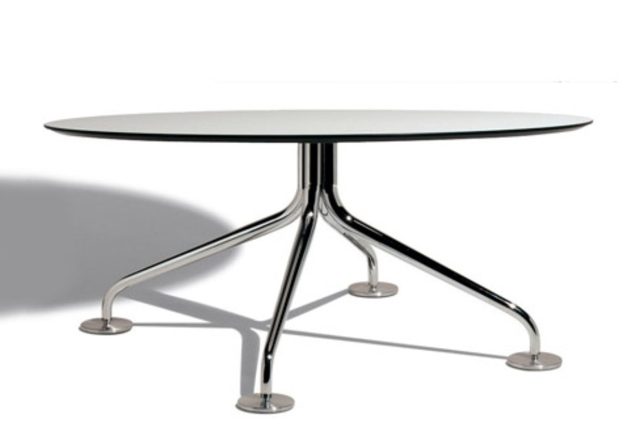 Agra coffee table