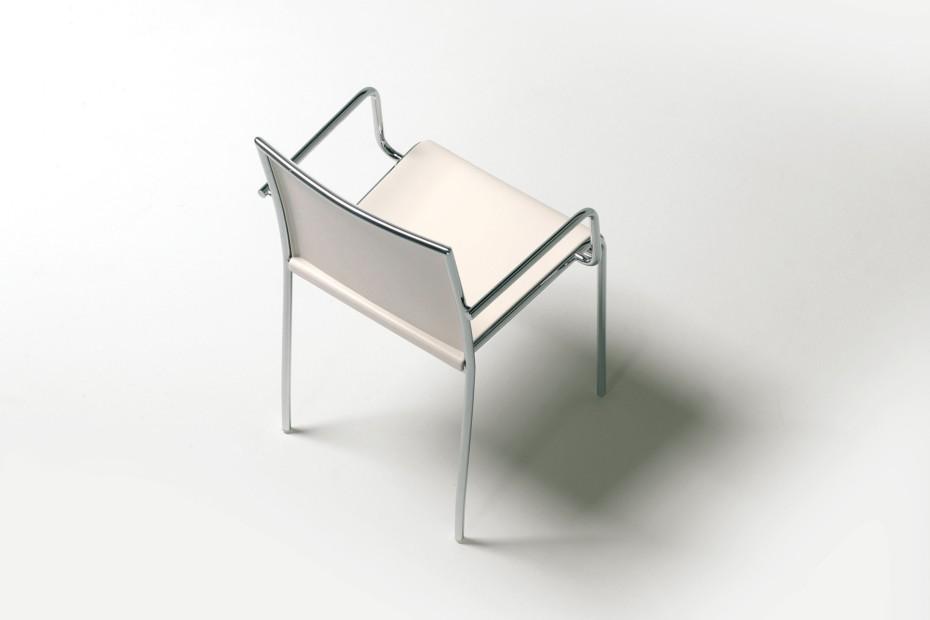 Alin armchair