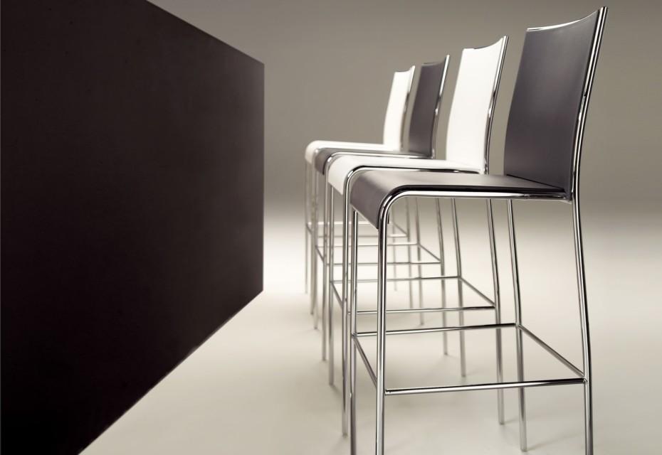 Alin bar stool