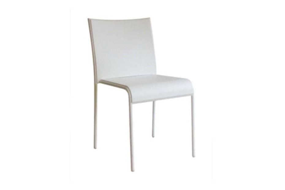 Alin chair